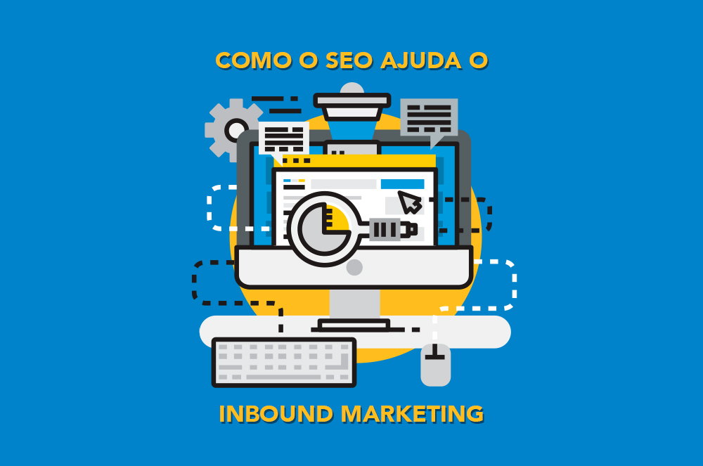 Como-o-SEO-ajuda-o-Inbound-Marketing