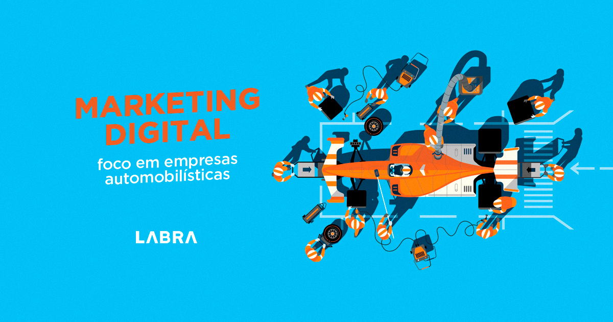 Estratégias-de-marketing-digital-para-empresas-automobilísticas
