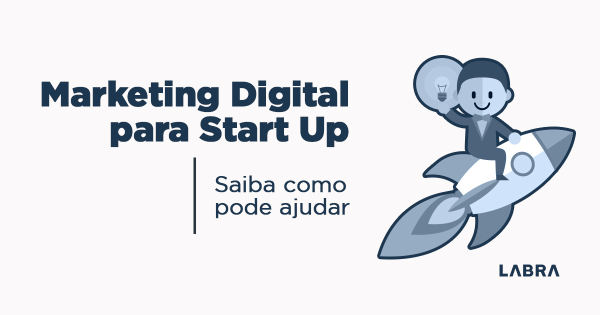 Marketing-Digital-para-Start-Up-saiba-como-pode-ajudar