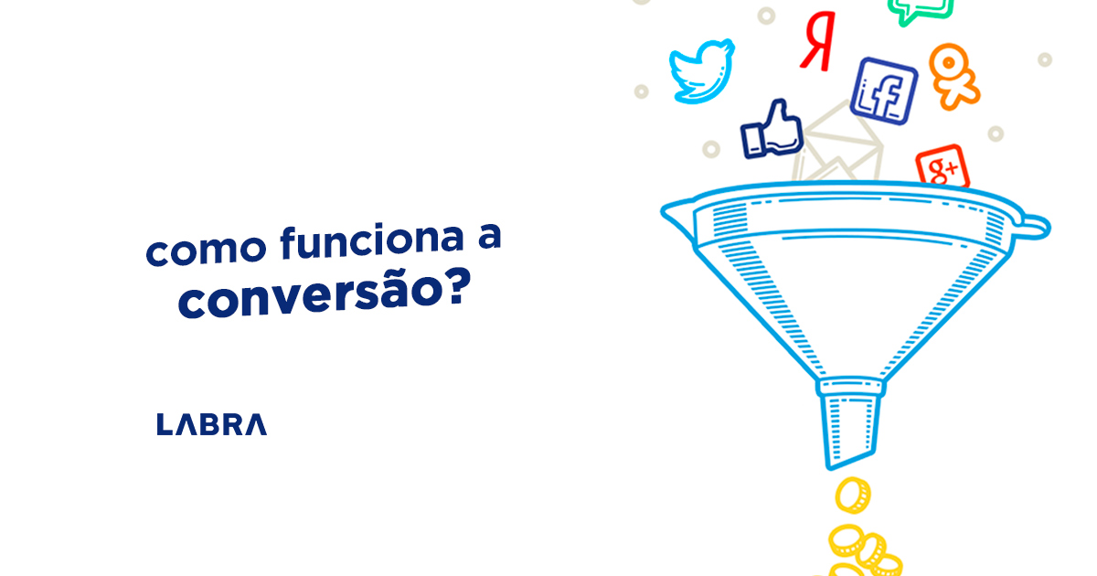 Funil-de-Marketing-entenda-como-funciona-a-conversão