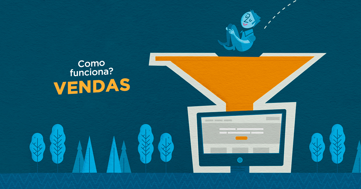 Funil-de-marketing-etapa-de-vendas-alinhada-com-o-marketing
