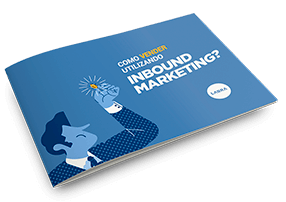 Como vender com inbound marketing